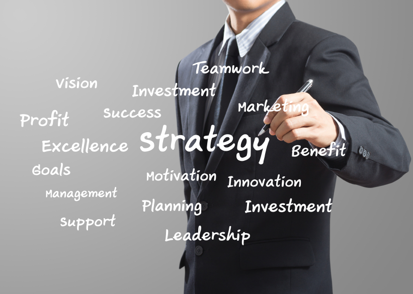 iStock_Strategy